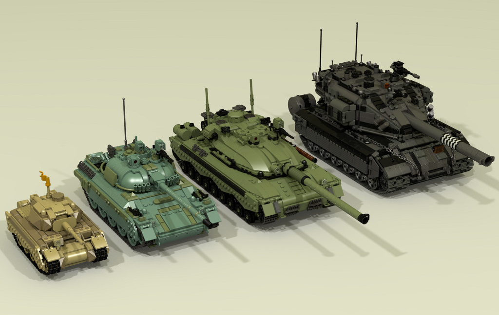 DEFENCE  SYSTEMS